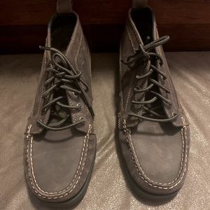 🥾🥾 Eastland boots NWOB